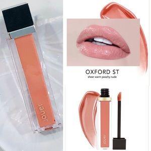 Jouer Lip Gloss - Oxford St